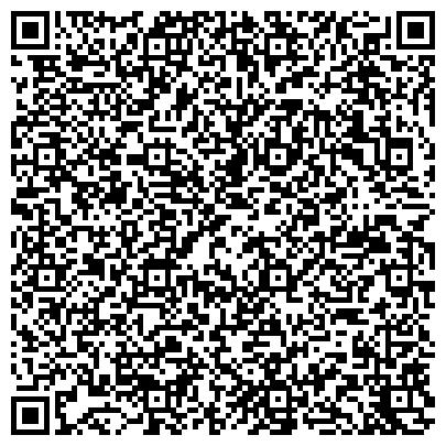QR-код с контактной информацией организации Днепрокомплект, ЧП (Dneprokomplekt)