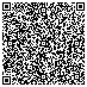 QR-код с контактной информацией организации Формат Медиа, ООО