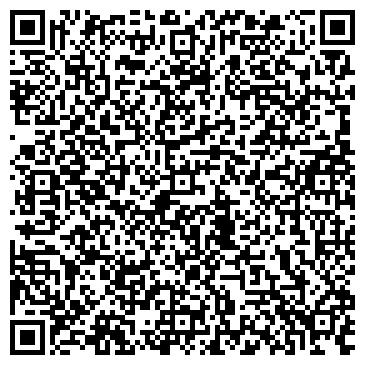 QR-код с контактной информацией организации Биостандарт, ООО