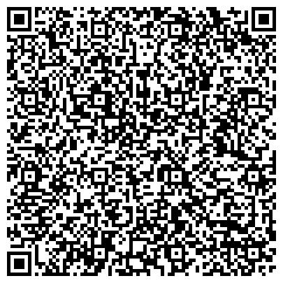 QR-код с контактной информацией организации НАКОПИТЕЛЬНЫЙ ПЕНСИОННЫЙ ФОНД НАРОДНОГО БАНКА КАЗАХСТАНА, СЕМИПАЛАТИНСКИЙ ФИЛИАЛ
