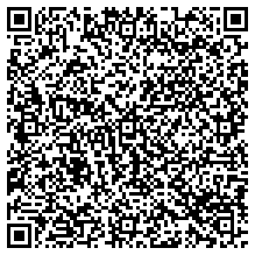 QR-код с контактной информацией организации Диана ТД, ООО