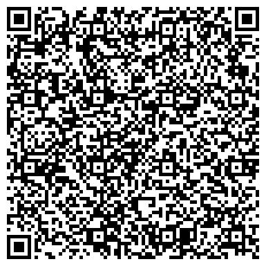 QR-код с контактной информацией организации Мельник Александр Григорьевич, СПД