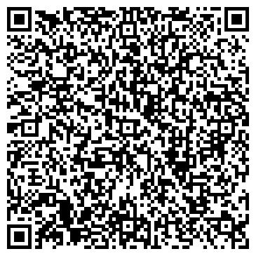 QR-код с контактной информацией организации Львовподшипник, ООО