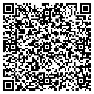 QR-код с контактной информацией организации НПП Виват, ЧП