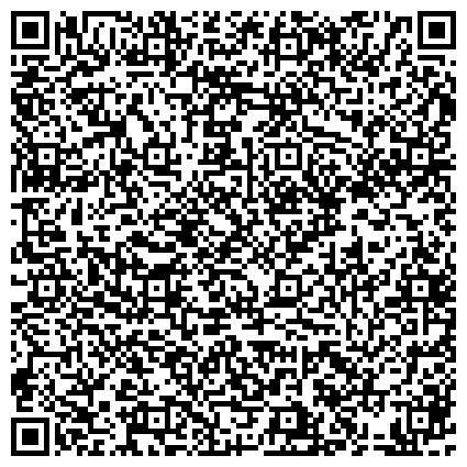 QR-код с контактной информацией организации Немецко-Украинский Центр инновационных агропромтехнологий FuTech, ООО