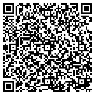 QR-код с контактной информацией организации Интекс, ООО