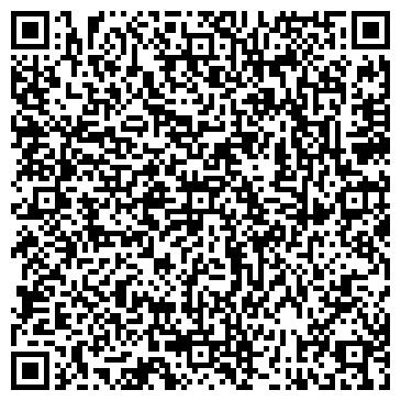 QR-код с контактной информацией организации Габен, ООО