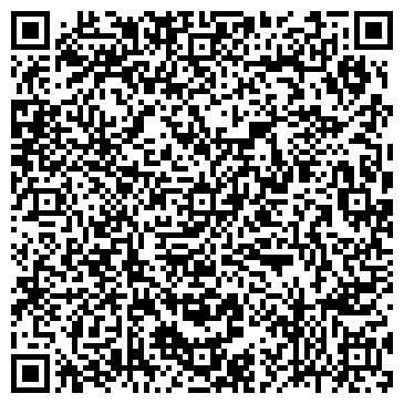 QR-код с контактной информацией организации Подставкин, ЧП