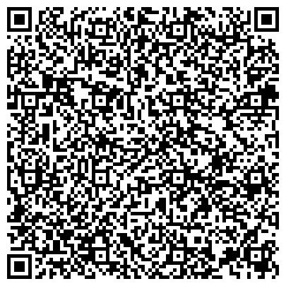 QR-код с контактной информацией организации Интернет-магазин Чистый Мир, ЧП Шуватов