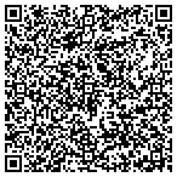 QR-код с контактной информацией организации ЗТУ-2, ООО