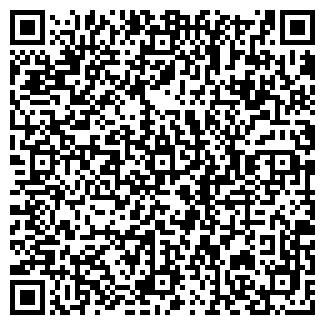 QR-код с контактной информацией организации ООО БИКОМ