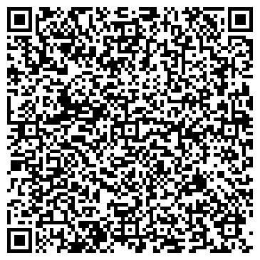 QR-код с контактной информацией организации Биона, ООО (BIONA)