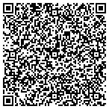 QR-код с контактной информацией организации Бондаренко И.Н. (Ви Текс), ЧП