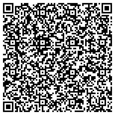 QR-код с контактной информацией организации Решетняк В.А., СПД