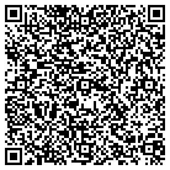 QR-код с контактной информацией организации Лак, ЧП