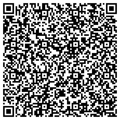 QR-код с контактной информацией организации СПЕЦСТРОЙ-СВЯЗЬ НПП