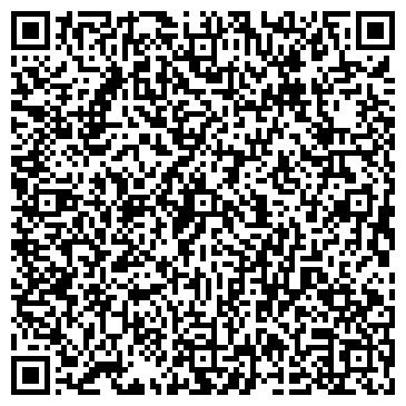 QR-код с контактной информацией организации Смотрич, ЧП