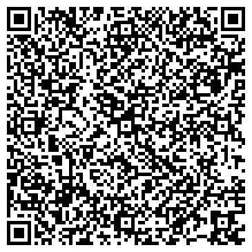 QR-код с контактной информацией организации Сумыстройинвест,ООО