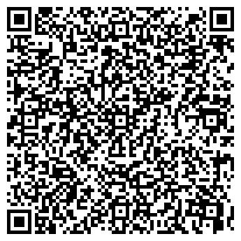 QR-код с контактной информацией организации ВИБРОПРИБОР, ОАО