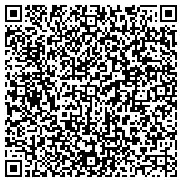 QR-код с контактной информацией организации Kraska (Краска), ЧП