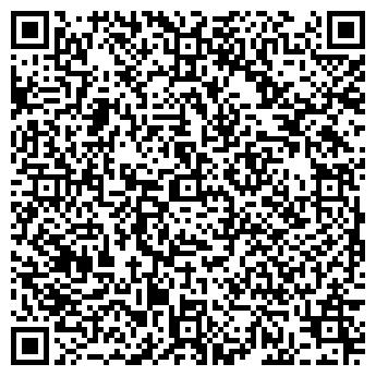 QR-код с контактной информацией организации Воронков Р.В., СПД
