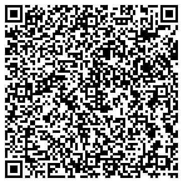 QR-код с контактной информацией организации Дювилс Групп Украина, ООО