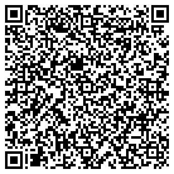 QR-код с контактной информацией организации Неокем Украина, ООО