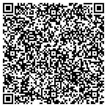 QR-код с контактной информацией организации Фермина, ООО