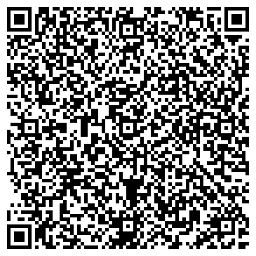 QR-код с контактной информацией организации Пол декор Украина , ООО