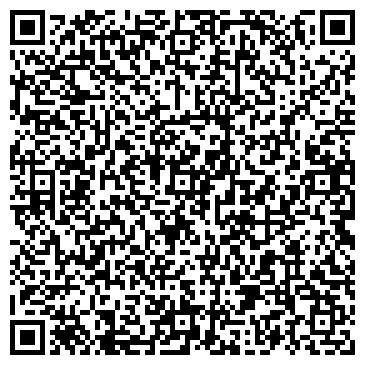 QR-код с контактной информацией организации Дайноланьдэ, ООО