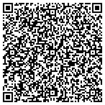 QR-код с контактной информацией организации Первый дом, ООО