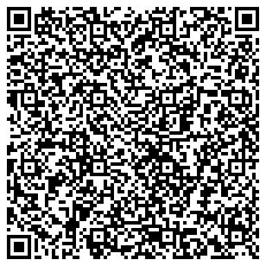 QR-код с контактной информацией организации Инит-М(Фасад+Кровля), ООО