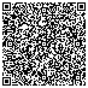 QR-код с контактной информацией организации ГКС, ООО