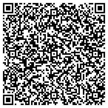 QR-код с контактной информацией организации Персонадизайн, ЧП