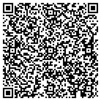 QR-код с контактной информацией организации Сумы Свема, ООО