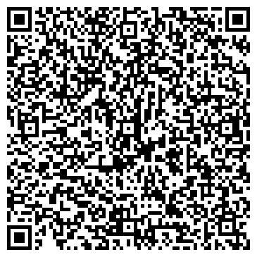 QR-код с контактной информацией организации Компания Сорэкс, ООО