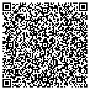 QR-код с контактной информацией организации НТИЦ Пирамида, ООО
