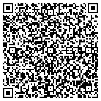 QR-код с контактной информацией организации Аргос СП, ООО