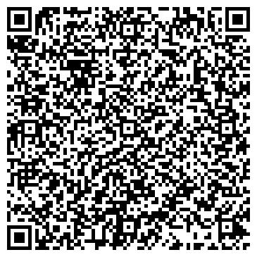 QR-код с контактной информацией организации Лука Мастертранс, ООО