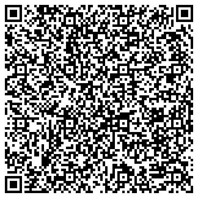 QR-код с контактной информацией организации НАСКО-КАЗАХСТАН НАРОДНАЯ СТРАХОВАЯ КОМПАНИЯ, СЕМИПАЛАТИНСКИЙ ФИЛИАЛ