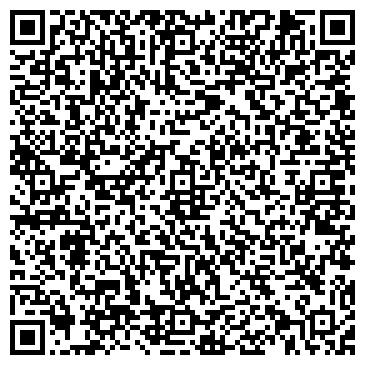 QR-код с контактной информацией организации Богиня А.В., ЧП