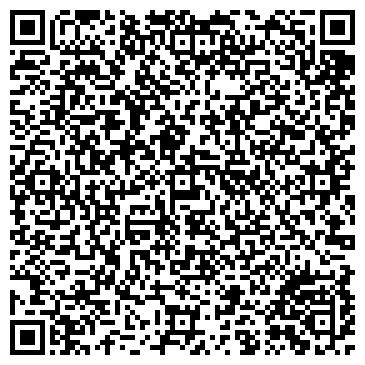 QR-код с контактной информацией организации Глоубкор, ООО