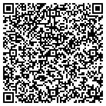 QR-код с контактной информацией организации Ка - Трейд, ООО