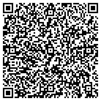 QR-код с контактной информацией организации Стройсистемы, ООО
