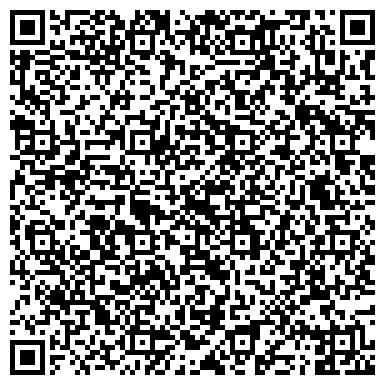 QR-код с контактной информацией организации Kiaplast, ЧП