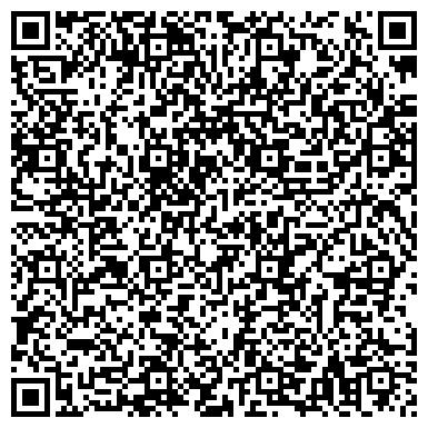 QR-код с контактной информацией организации Завод нефтехим, КП