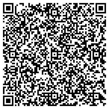 QR-код с контактной информацией организации Дент Маркет(Dent Market), Компания