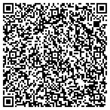QR-код с контактной информацией организации Укргазвыдобування, ДП