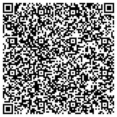 QR-код с контактной информацией организации ДТЭК Запорожская ТЭС, ОП ПАО ДТЭК Днепроэнерго