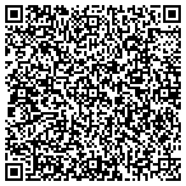 QR-код с контактной информацией организации Авт Восход, ООО